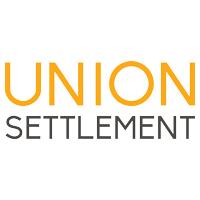 union settlement east harlem