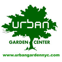 buy local urban garden center
