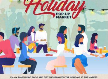 shop dine pop up east harlem holidays