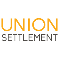 union-settlement-buy-local-east-harlem-A