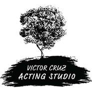 Victor Cruz Acting Studio