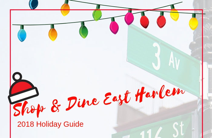 shop dine east harlem holiday guide thumbnail