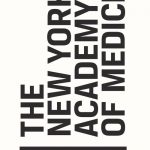 The New York Academy of Medicine