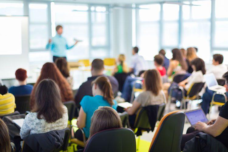 class-room-image