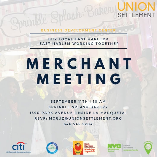 Merchant-Meeting-9-11-19-sprinkle-splash