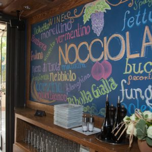 buy local Project_Nocciola-116-Tasting-harlem-week