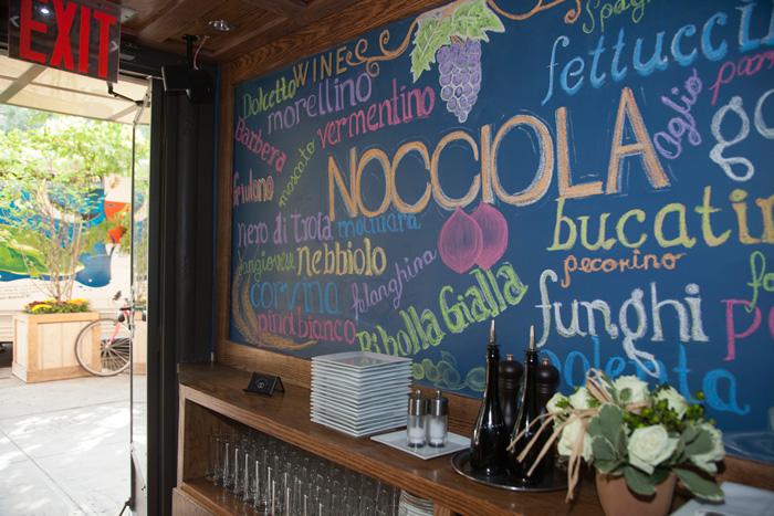 buy local Project_Nocciola-116-Tasting-harlem-week