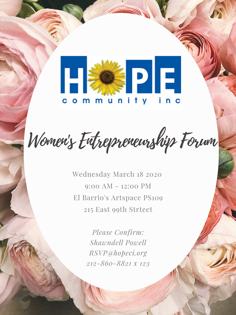 Women-Entrepreneurship-Forum-Flyer