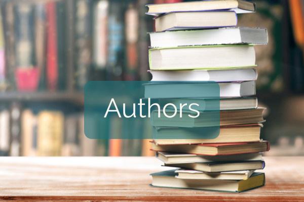 buy local authors