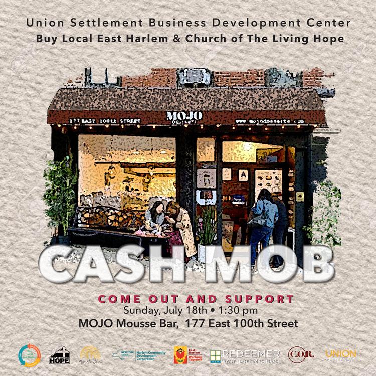 CASH-MOB-mojo-mousse-july-2021